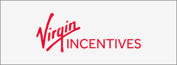 James Ashton, Account Manager, Virgin Incentives