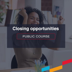 Closing Opportunities Public Course