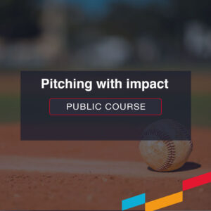 PitchingwithImpact