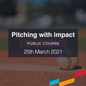 pitching with impact public course
